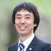 野村 俊輔