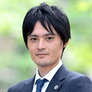 大塚 祐弥